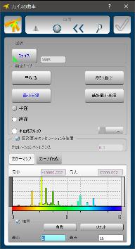hyperCAD-S