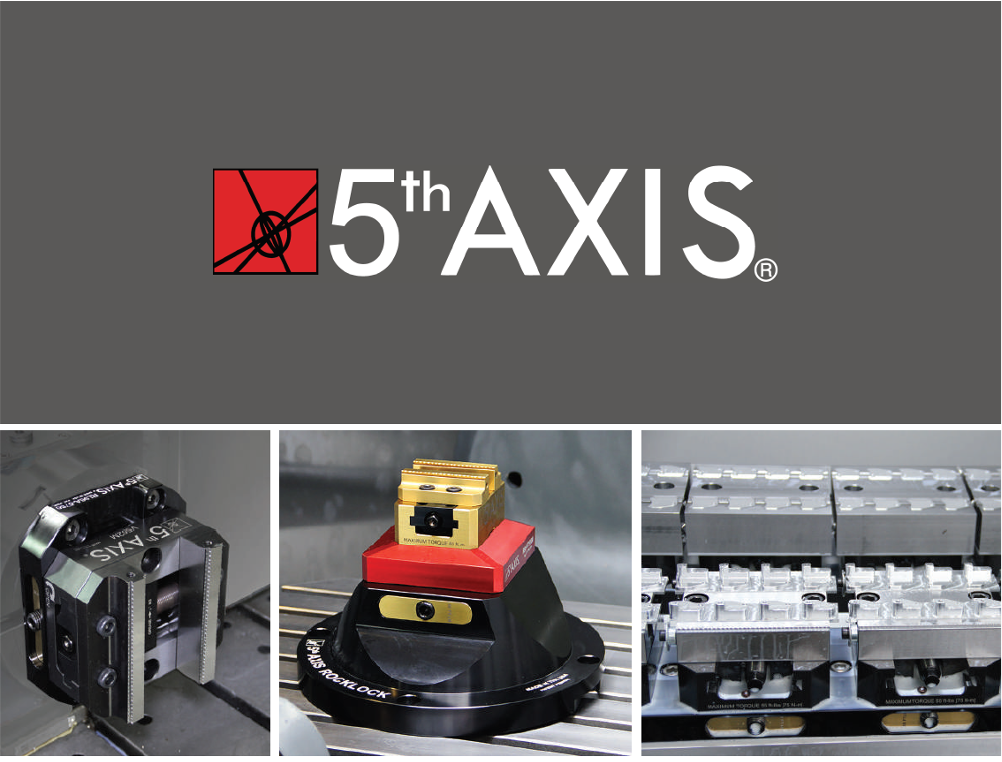 5th.AXIS