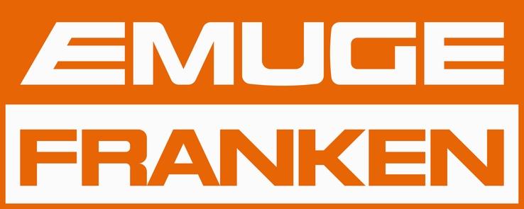 EMUGE-FRANKEN-Logo_4c - コピー