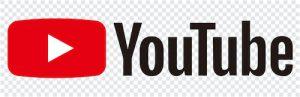 hyperMILLの様々な使い方を紹介する YouTube動画集